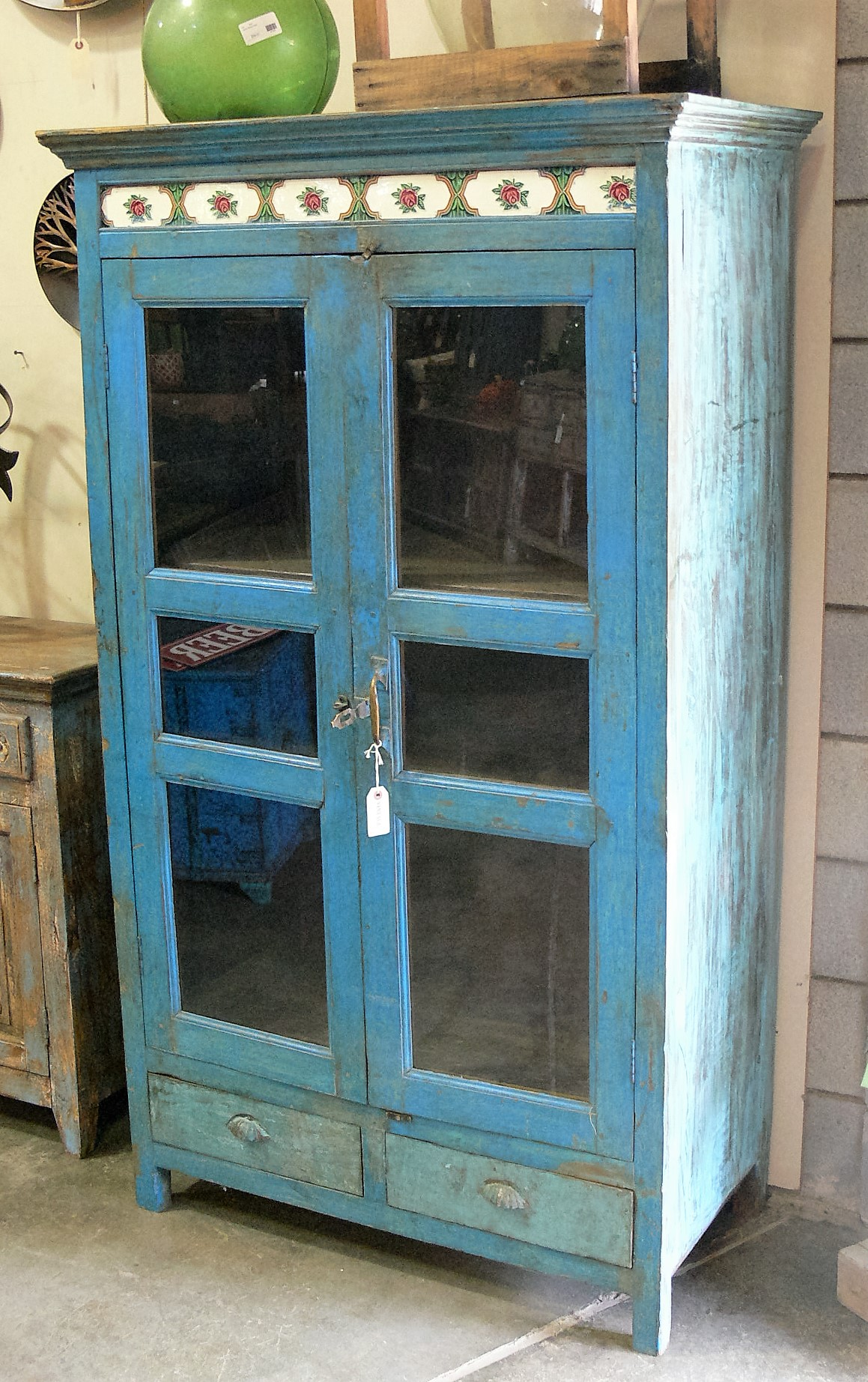 Furniture Market Imports Home Patio Antiques Garden Furniture Raleigh Nc