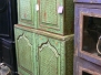 Armoires & Tall Cabinets