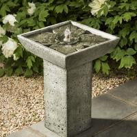 #8823 - Andra Fountain