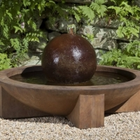 #3997 -- Low Zen Sphere