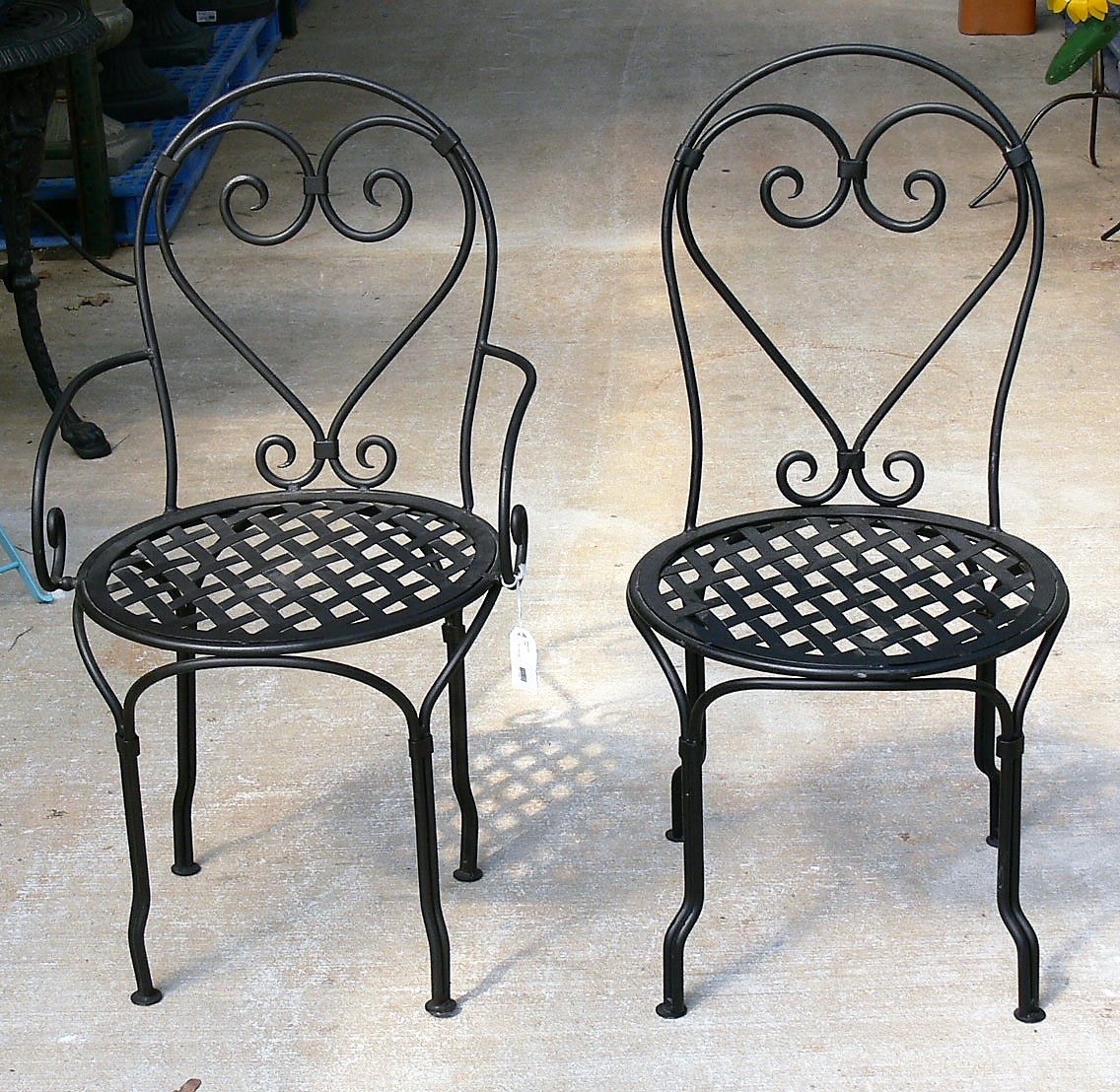 Furniture Market Imports Home Patio Antiques Garden Furniture
