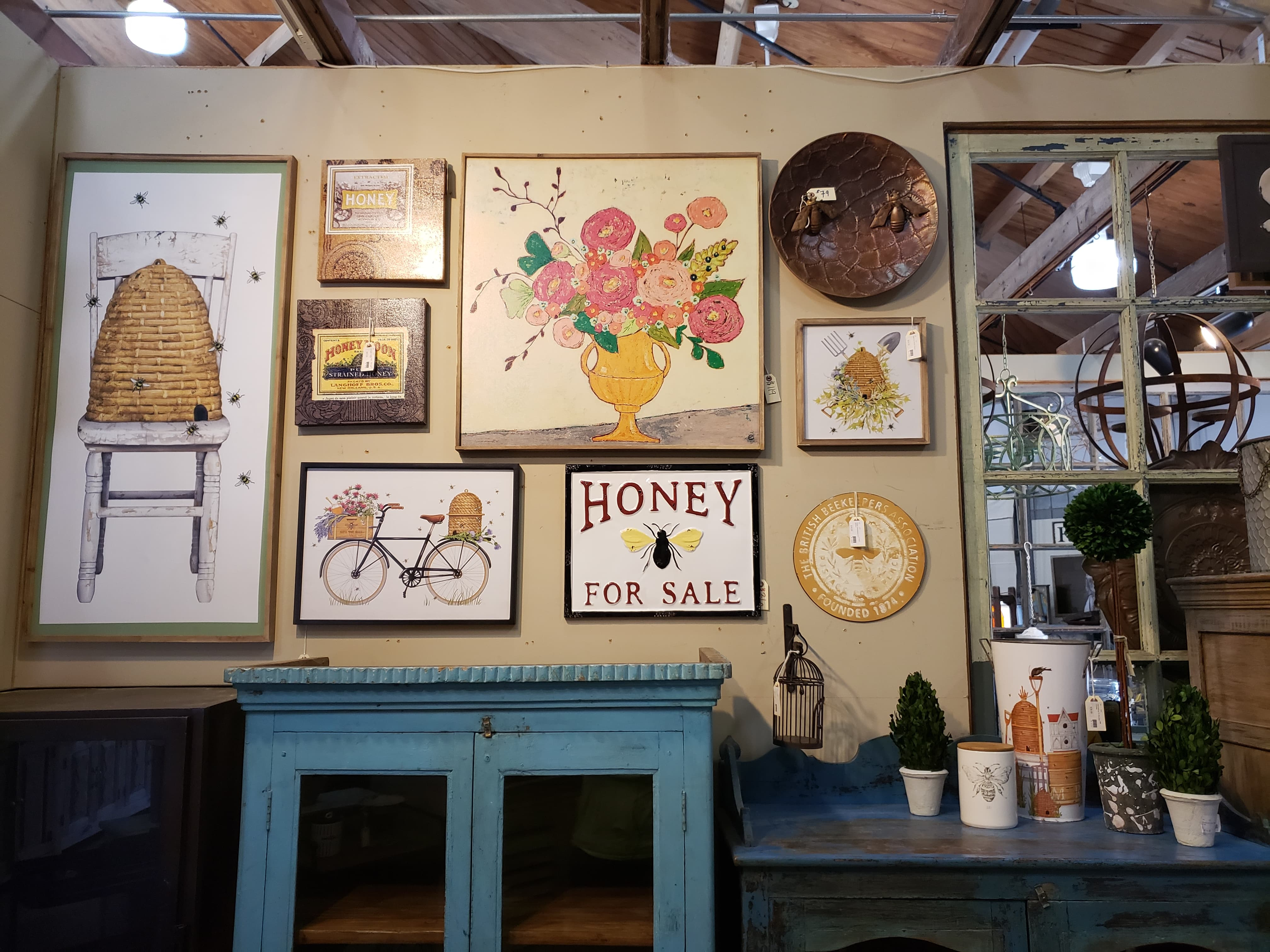 Home Accessories 187 Market Imports Home Patio Antiques