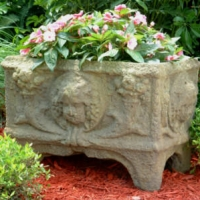 62001_Charleston_Cherub_Planter-320x299