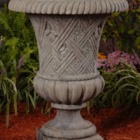 64301-A_Small_English_Cherry_Urn-320x433