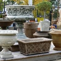 urns-4