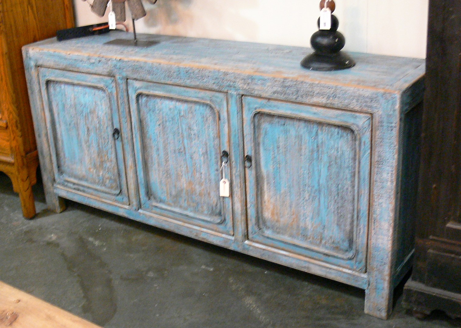 Sideboards Amp Buffets 187 Market Imports Home Patio