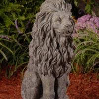 87007_Royal_Sitting_Lion-320x433