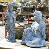 statuary-3