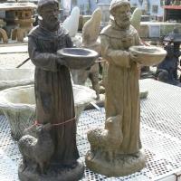 statuary-5