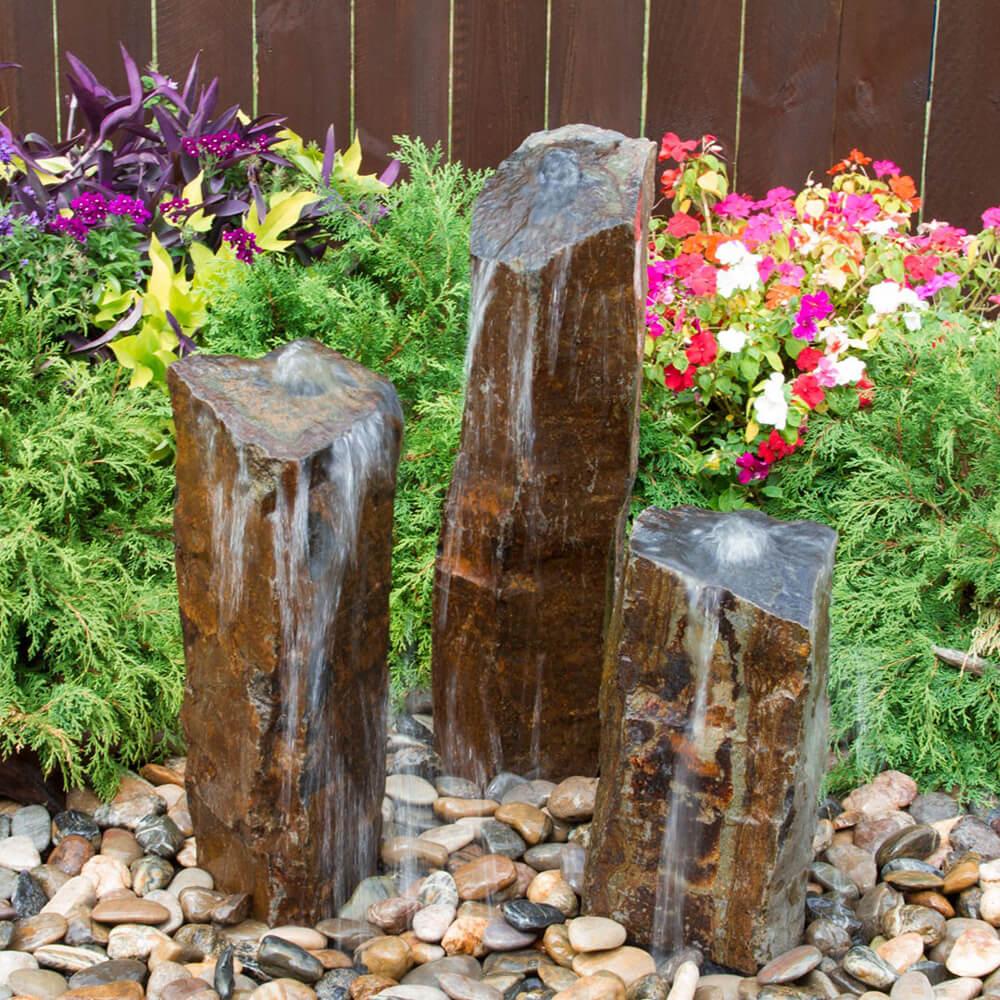 Garden 187 Market Imports Home Patio Antiques Garden