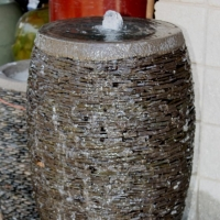 slate-fountain-7