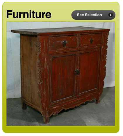 Interior - Interior » Market Imports - Home, Patio, Antiques, Garden Furniture
